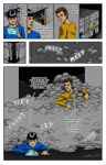 trouble with tribbles MK II by Pandora-Gold