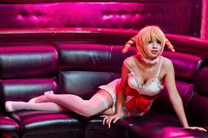 Catherine: Please, Another by yinami