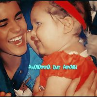 Avalanna Our Angel. by JustSuarez