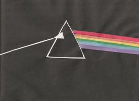 Dark Side of the Moon part 1 by The1980sKunoichi
