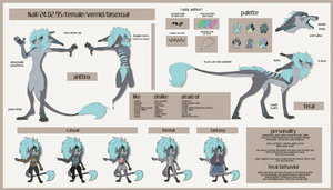 Nail Vernid Ref !!no longer relevant!! by nailinhome