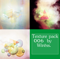 Texture pack 007 by Wiress by AryaEverdeen