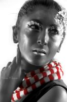 Glamour 10 by mohsinkhawar