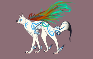 010314 - Ammy by AlaBo