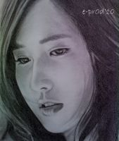 Yoona,,3.GG-Series by delighted82
