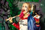 Suicide Squad - Harley Quinn by 2ravens