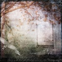murmurs of the mystery tree by Murmele