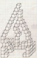 blocks by lost-angle