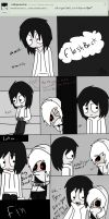 Ask jeff  17 by ask-jeff-teh-killer