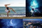 Photomanipulation Tutorial 002 by FP-Digital-Art