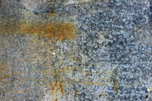 texture 72 old metal thing by i-see-faces