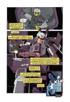Outshined - pg11 by Kingoji