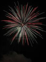 Fireworks 2 by MrParts