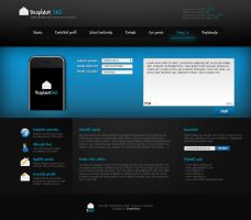 Besplatan SMS Site by Iwantchitzz