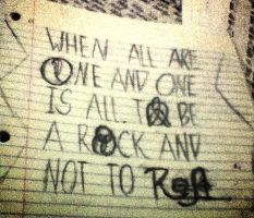 When I Get Bored... by CassieCros13