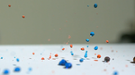 The Slow Mo Guys Hydrophobic Liquid Vid Wallpaper by thethingstanding