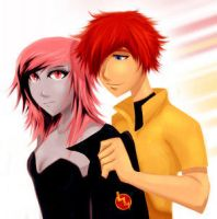+Touched+..farfie-kins by JinxXKidFlash-Club