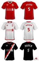 Warrior Concept Kits 3 by LiverpoolFC8