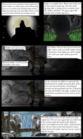 Immortals Page 1 by Corrupt-Prototype