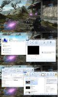Windows Live Essentials - 7 by fofo128
