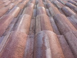 Tiles 2 by Rockonbrad