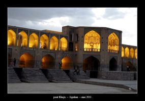 IRAN - 015 by kphotos