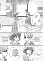 Chocolate with pepper-Chapter 10-10 by chikorita85