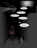 Firewind Audition Page 1 by Grey-Walker