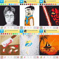 DrawSomething 02 by Rhazieul