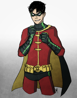 jason todd by hyalokinesis