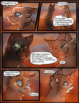 Two-Faced page 227 by JasperLizard