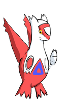Latias Quickie by Resistance-Of-Faith