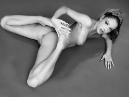 Flexibility by artisticcollection