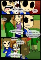 Eddsworld: switched- page 29 by Glytzy