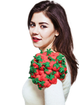 Marina and the Diamonds PNG 1 by christinadream