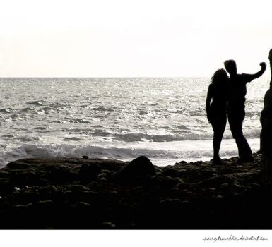 love. by eXtremeBiker