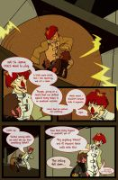 JYC: Finals, Page 10 by Res-Gestae