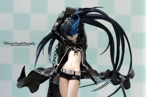 BRS: Rock Cannon 02 by h4kkai