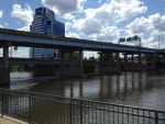 Downtown Grand Rapids by razor-990