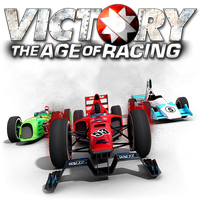 Victory The Age Of Racing by POOTERMAN