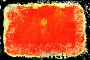 Grunge red background by yko-54
