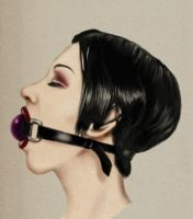 gag by blinded78