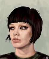Alice Glass by mikovera