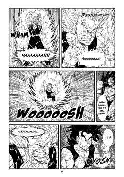 DB Dimensions chapter 7A page 16 by BK-81