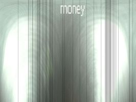 money version one by thedirtmerchant