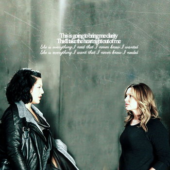 Calzona 7x12 by Frick91