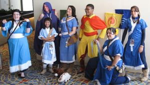 Dragon Con 2010 - 151 by guardian-of-moon