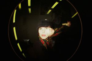 Lomo 15 by peach880