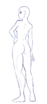 Sketch Base Fix - Back View by Shadow-Bases