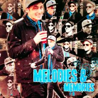+Melodies and Memories con Tutorial by DoubleRainbowE